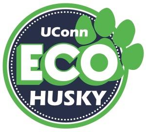 ecohusky
