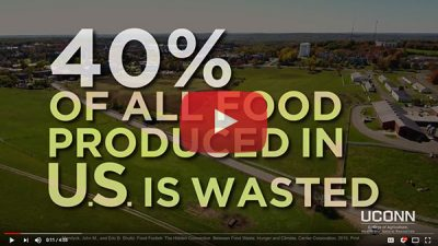 food_waste_video_clip