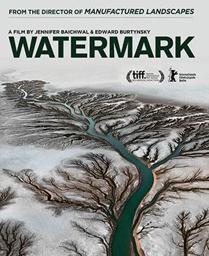 watermark_poster