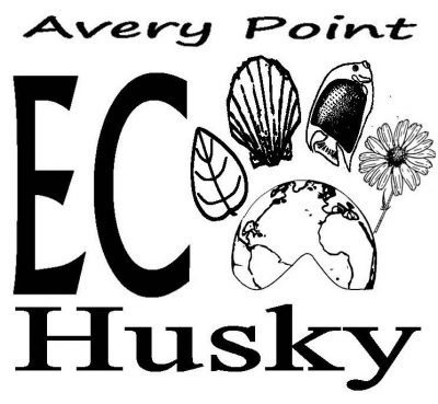 AveryPoint_EcoHusky