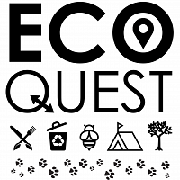 ECOQuest