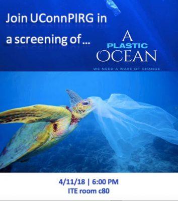 oceans_film